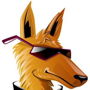 Kangaroo Jones