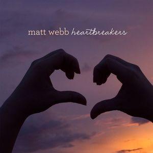 Matt Webb - Official