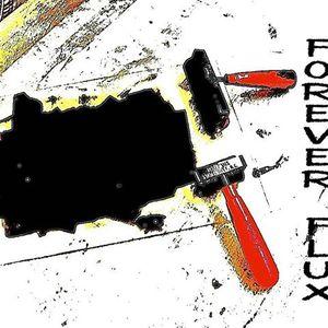 Forever Flux