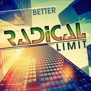 Radical Limit