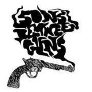 Sons Between Guns