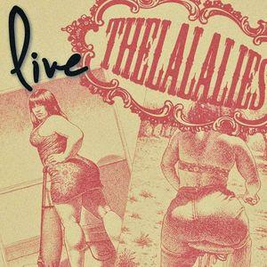 The La La Lies