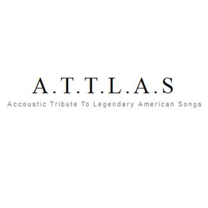 A.T.T.L.A.S
