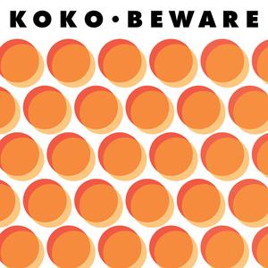 Koko beware