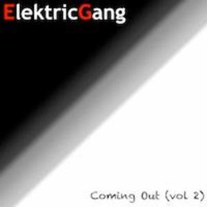 ElektricGang