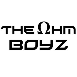the ohm boyz