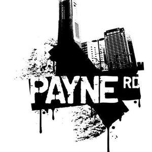 Payne Rd