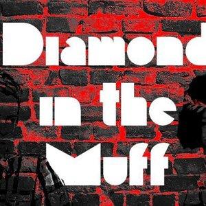 Diamond in the Muff