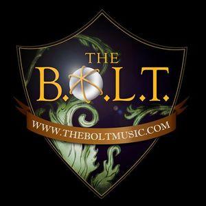 the B.O.L.T.