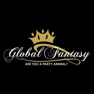 Global Fantasy