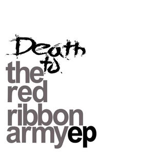 The Red Ribbon Army