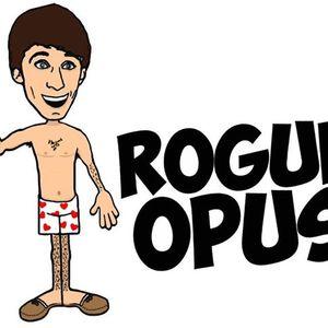 Rogue Opus