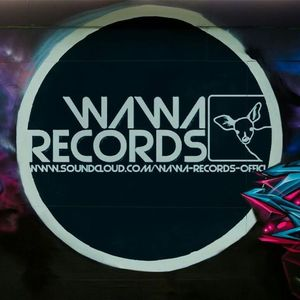Wawa Records