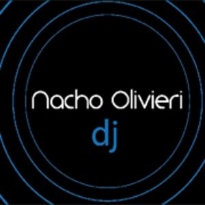 Dj Nacho Olivieri