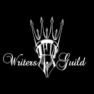 The Writer's Guild