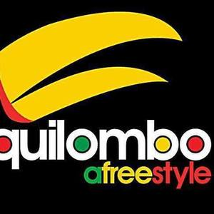 Quilombo Afreestyle Band