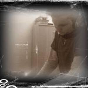 DJ Vibeliner (Official Fan Side)