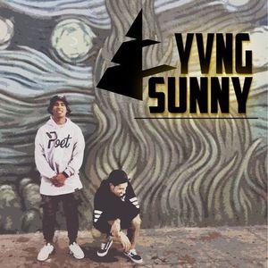 Sunny J