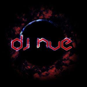 DJ Nu