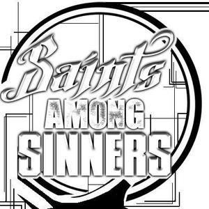 Saints Among Sinners