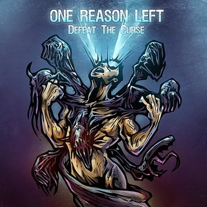 One Reason Left