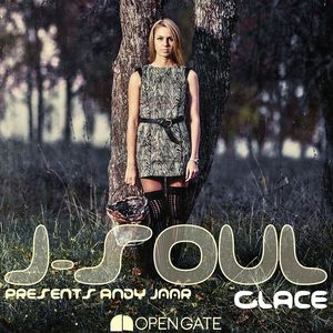 J-Soul
