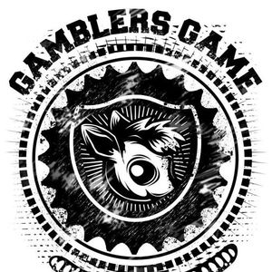 GAMBLERS GAME (NEW PAGE)