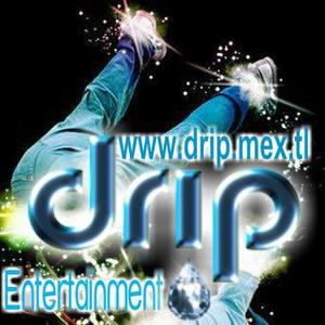 DRIP ENTERTAINMENT