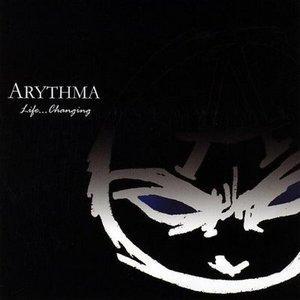 Arythma