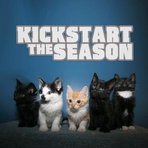 Kickstart The Season