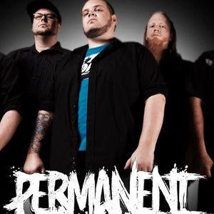 Permanent Midknight