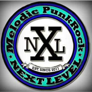 Next Level (Melodic Punk Rock)