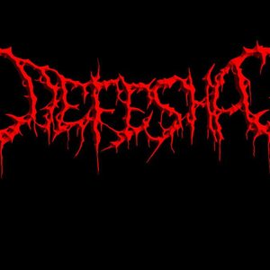 Defesha