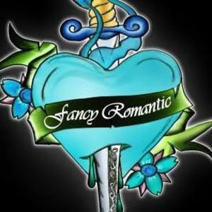 Fancy Romantic