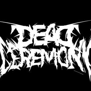 Dead Ceremony