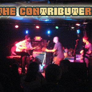 The ConTRIBUTErs