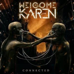 Welcome Karen