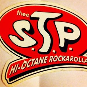THEE S.T.P. FACEBOOK
