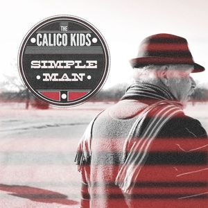 The Calico Kids