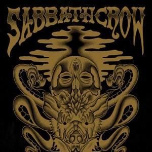 Sabbath Crow