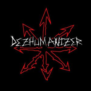 Dezhumanizer