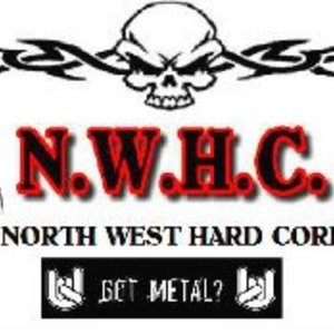 N.W.H.C. North West Hard Core
