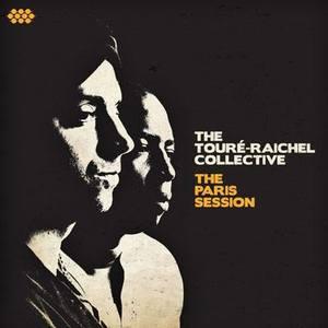 The Touré-Raichel Collective