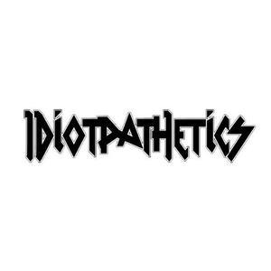 Idiotpathetics