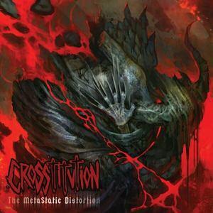 Crosstitution