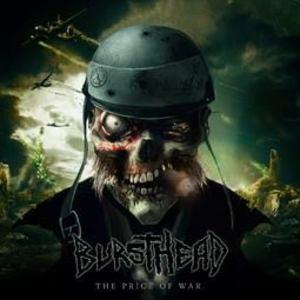 Bursthead
