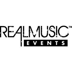 RealMusic Events