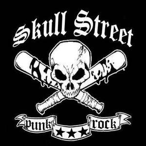 Skull Street