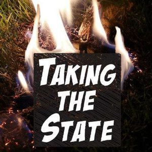 Taking The State