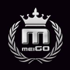 MeiGO